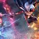 Netmarble、『マーベル・フューチャーファイト』でマーベルコミックス「インフィニティ・ワープス」に登場するヒーロー4人を追加!