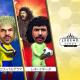 セガ、『サカつくRTW』にコロンビアのレジェンド選手「カルロス・バルデラマ」「レネ・イギータ」「アスプリージャ」が登場!