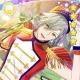 Rejet、『スタレボ☆彡 88星座のアイドル革命』でイベント「花咲くスプリングマーチ」&「さくらパレード ひな祭り」ガチャを開催