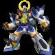 バンナム、『スーパーロボット大戦X-Ω』でイベント「新たな審判の時」を開催 グランティードが期間限定で参戦