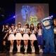 アプリボット、『ジョーカー〜ギャングロード〜』3周年記念リアルイベント「ジョーカー~ギャングロード~3周年大感謝祭」の公式レポートを公開