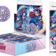 ブシロード、「カードファイト!! ヴァンガード」のブースターパック第9弾「蝶魔月影」を31日より発売!