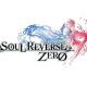 セガ・インタラクティブ、『SOUL REVERSE ZERO』の配信開始を11月21日に決定! 40万人を突破した事前登録受付は11月20日まで