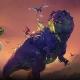 ブリザード、『ハースストーン』で最新拡張版「大魔境ウンゴロ」の配信を開始 135種の新カードが登場!