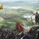 NetEase Games、『大三国志』の新征服シーズン「鉄城雄兵」を10月9日に開始!