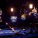 バーで仲間とビリヤードやダーツ、悪ふざけができるVRゲーム『Pool Nation VR』 PlayStationVR(PSVR)でも10月に発売へ