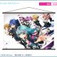 Donuts、『Tokyo 7th シスターズ』が「コミックマーケット92」で販売するグッズラインアップを公開