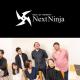 【求人情報】ジョブボード(3/6) NextNinjaがマーケティングPR職や企画職、プログラム職を募集中! Cygames、ブシロード、ポノスの採用情報も