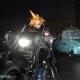 スクエニ、Android版『ファイナルファンタジーVII』を配信開始 不朽の名作RPGがAndroid端末でも遊べるように!