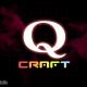 リイカ、自分で「Q」を作れる新アプリ『Q craft』が配信開始 『Q』本体アップデートで作った問題を遊べる機能を追加