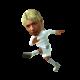 セガゲームス、『サカつく RTW』でサッカー専門メディア「footballista」とのコラボを開始! 期間中ログインで「鈴木隆行」選手をプレゼント