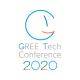 グリー、「GREE Tech Conference 2020」を9月18日12時より初のオンラインで開催 バーチャルライブ配信やVTubrについてのセッションも