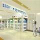 バンダイ ベンダー事業部、ガシャポン初のオフィシャルショップ「TOKYO GASHAPON STREET」を3月1日に東京駅一番街にオープン!