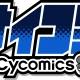Cygamesと講談社、コミックスレーベル「サイコミ」創刊 『グランブルーファンタジー』や『アイドルマスターシンデレラガールズU149』など連載作品をコミックス化