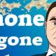 WasabiSushiStudio、ステルスACTゲーム『Ghone is gone』を1月20日にSteamで配信 楽器箱に身を隠し、西関空港を目指せ