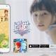 コロプラ、『白猫プロジェクト』の青春シリーズテレビCM第3弾を8月1日より放映開始 今回はヒロインの桜井日奈子さんにスポット