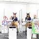 【おはようSGI】『ニーア』2月18日配信開始、TVアニメ『ウマ娘』上映会、東京通信が上場、enishがオフィス再移転へ、『パニシング:グレイレイヴン』アプリ調査