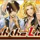 コーエーテクモ、『ときめきレストラン☆☆☆』 でVSライブ「Push the Limit!」を開催