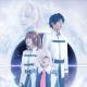 アニプレックス、「Fate/Grand Order THE STAGE -冠位時間神殿ソロモン-」のティザービジュアル・チケットスケジュールを解禁!