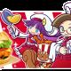 セガネットワークス、『ぷよぷよ!!クエスト』×「ケンタッキー」コラボ第2弾記念でTwitterキャンペーンを開催。チキン100ピース相当のグルメカードなどが当たる