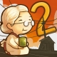 GAGEX、心にしみる育成ゲームの続編『昭和駄菓子屋物語2』を配信開始 駄菓子屋を繁盛させていく放置型ゲームで泣けちゃうエピソードを展開