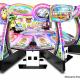 コナミアミューズメント、アミューズメント施設向けメダルゲーム『ツナガロッタ アニマと虹色の秘境』の稼働開始