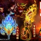 DMM GAMES、『三国ブレイズ』で上級者向けの新武将強化コンテンツ「神兵」と上級者向けのPvEコンテンツ「北伐」をリリース