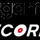 Cygames、同社のアニメやゲーム音楽を発信するレーベル「Cygames RECORDS」を発足!