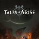 バンナム、『テイルズ』シリーズ最新作『Tales of ARISE(テイルズ オブ アライズ)』を発表 公式サイト&第1弾PVを公開