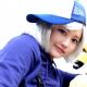 GAMATCH、人気コスプレイヤー「勇崎まりる」さんとカジュアルプロゲーマー契約を締結 『ポケモンGO』のイベントや動画配信を行う予定