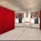 オルトプラス、今後の事業拡大に備えてサンシャイン60にオフィス移転 複数の新作を鋭意開発中