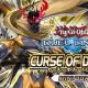 KONAMI、『遊戯王 デュエルリンクス』で第21弾ミニBOX 「カース・オブ・ドレッド」を明日より配信と予告!