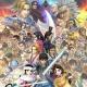 バンナム、『キングダム セブンフラッグス』で配信1周年を記念した「七旗(ナナフラ)大感謝祭」を開催! 豪華7大キャンペーンを実施!