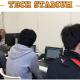 クリーク&リバー、業界未経験者をゲームエンジニアとして育成しゲーム会社への就職を支援する「TECH STADIUM」開設 遠隔受講も可能