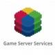 Game Server Services、スマートデバイスゲーム向けmBaaSサービス「Game Server Services」をUnityから利用できるSDKをリリース