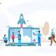 PayPayとYJキャピタル、East Ventures、スタートアップの支援とミニアプリ機能の拡充を促進する「PayPay Accelerator Program」を開始!