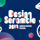 DeNA主催のデザインフェスティバル「Design Scramble2019」が10月に開催決定 2回目となる今回は渋谷を舞台に22社が参加