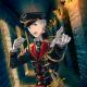 セガゲームス、『チェインクロニクル3』アリーチェ篇のメインストーリー9章を追加!「5th Anniversary~後夜祭~ レジェンドフェス」開催