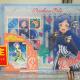 【クリスマスおもちゃ見本市】タカラトミーアーツ、アーケード筐体『キラッとプリ☆チャン』と連動する新商品を出展