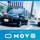 DeNA、次世代タクシー配車アプリ「MOV(モブ)」のサービスを兵庫県で12月2日より開始
