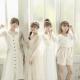 若手声優の礒部花凜、熊田茜音、堀内まり菜、吉武千颯によるコーラスユニット『ヒーラーガールズ』のCDデビューが決定