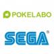 セガとポケラボの合弁会社SPG laboが解散 『ポイッとヒーロー』終了後、休眠状態に