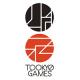 コンテンツ制作会社としてToo Kyo Gamesが誕生…『ダンガンロンパ』や『ZERO ESCAPE』シリーズを送り出したクリエイター7名が集結