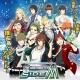 バンダイナムコゲームス、『アイドルマスター SideM』の新情報を公開…「元歌舞伎役者」「元パティシエ」など