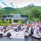 国内最高峰のハッカソン「SPAJAM2019」予選の応募受付がスタート!