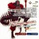 『FGO Arcade』で新規サーヴァント「★5(SSR)クー・フーリン〔オルタ〕」を10月22日より実装