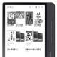 楽天グループのRakuten Kobo、8インチ画面の新型電子書籍リーダー「Kobo Forma」の予約受付を開始 「ページめくりボタン」搭載の最上位モデル