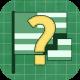 新宿ロケッツ、新作パズルゲーム『Flags -国旗のパズル』のiOS版を全世界同時リリース