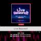 ブシロードとCraft Egg、『ガルパ』が4月9日に追加予定のオリジナル楽曲「Live Beyond!!」の一部を先行公開