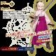FGO PROJECT、『Fate/Grand Order』にピックアップサーヴァントとして期間限定で登場中の「★5(SSR)沖田総司」の宝具演出を公開